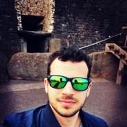 valentin231305's profile photo