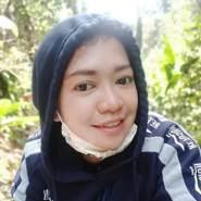 user_vb6170's profile photo