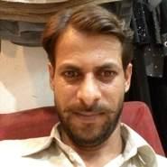 abbasih606atgmailcom's profile photo