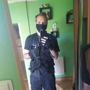 domip36's profile photo
