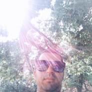 rafailz's profile photo