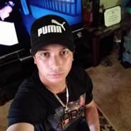 misaeli276167's profile photo