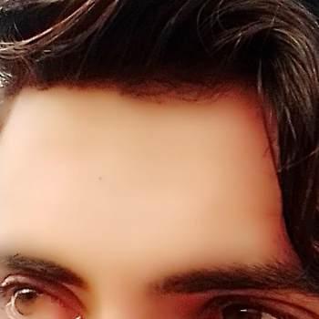 bilalk818215_Punjab_Svobodný(á)_Muž