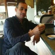 ahmedb935609's profile photo