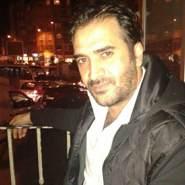 kerem_x's profile photo
