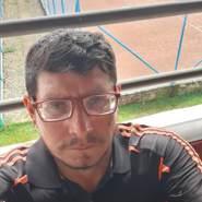 carlosa348938's profile photo