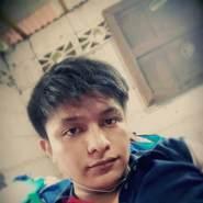davids605295's profile photo