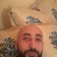maroca872722's profile photo