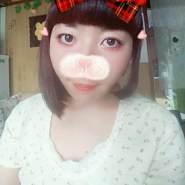 userjk8976's profile photo