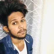 lakshani44742's profile photo