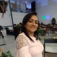 amelia4859's profile photo