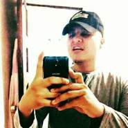 Yovanygee1's profile photo