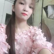 daut209's profile photo