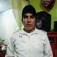 efrenm829681's profile photo