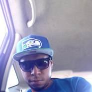 davisr247084's profile photo