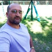 sergio189743's profile photo