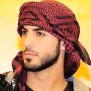 Mohammadqd's profile photo