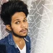 shss333's profile photo