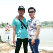 linhn19's profile photo