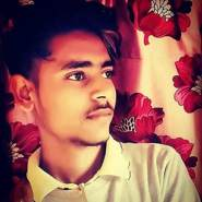 kenl566's profile photo