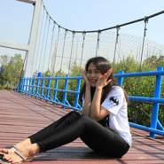 ibumb82's profile photo