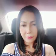 usercm329774's profile photo