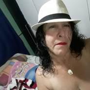 lucinep's profile photo