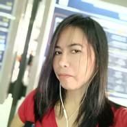 jenniferx963928's profile photo