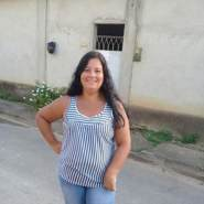 lukass186813's profile photo