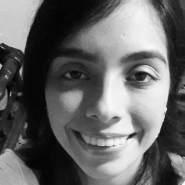 maria856754's profile photo