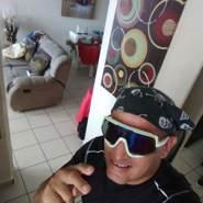 mondreyl's profile photo