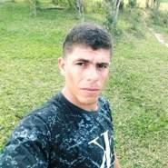 danielp2076's profile photo