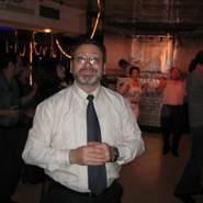 devidmark169755's profile photo