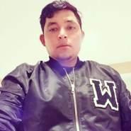 luisp224010's profile photo