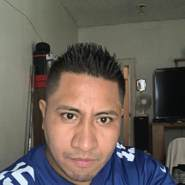 arcadio998691's profile photo