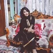sanjidaa35745's profile photo