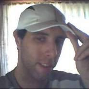 marianor67538's profile photo