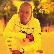 cliffordc234265's profile photo