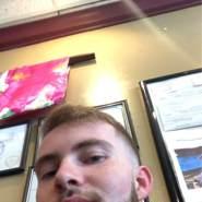 davidl176675's profile photo