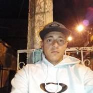 Jonnygil's profile photo