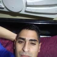 luiss72810's profile photo