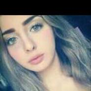maryam_i_love_you's profile photo