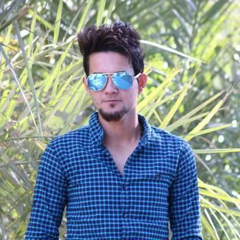 hmdaa006931_Makkah Al Mukarramah_Ελεύθερος_Άντρας