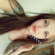 mona432100's profile photo