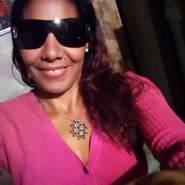 milagrosb772191's profile photo