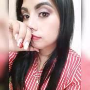 joanah211186's profile photo