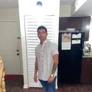 ermiss647429's profile photo