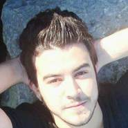 oday245's profile photo