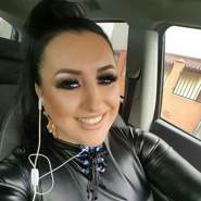 lilianem168057's profile photo
