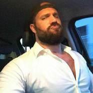 edwink867863's profile photo